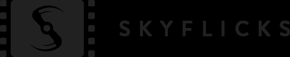 Skyflicks